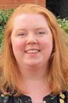 Brianna Padgett