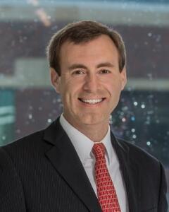 Daniel C. Gunter, III