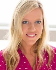 Hannah Randall