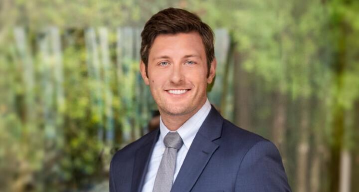 Matt Hartburg