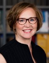 Heather Denny
