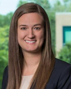 Paige E. Inman