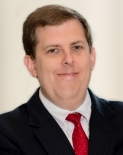 Jason Strickland