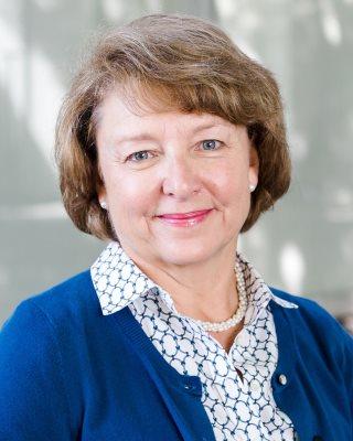 Karen Albritton