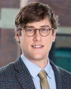 Michael E. Kohagen
