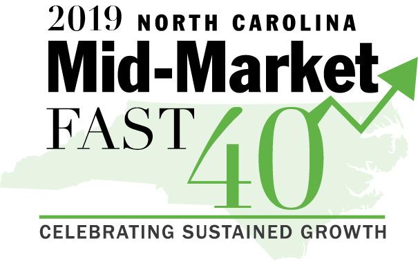 Mid-Market Fast 40