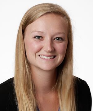 Dana Lingenfelser