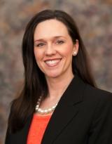 Melissa Alphin