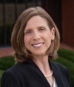 Kristin D. Mitcham