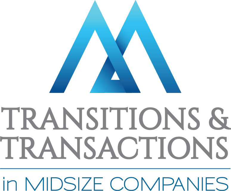 Transitions and Transactions