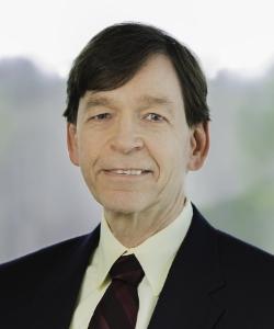 Jim Verdonik