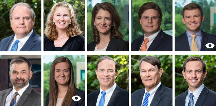 Wilmington Best Lawyers