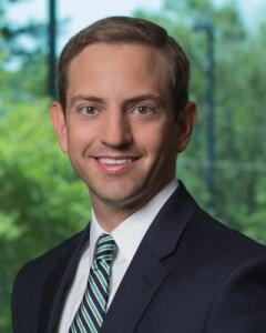Jeremy M. Wilson