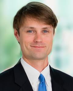 Allen N. Trask, III