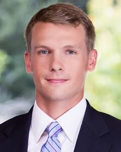 Peter B. von Stein