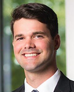James R. Todd