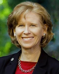 Leigh A. Wilkinson