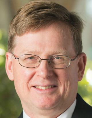 Robert M. Meeks