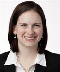 Sarah Cansler