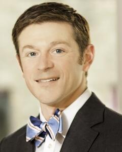 Lance P. Martin