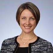 Sophia Wajnert