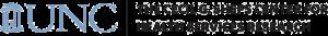 UNC Sheps Logo