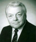 Charles Gaddy