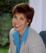 Jennifer Tolle Whiteside