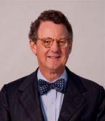 James W. Narron