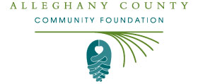 Alleghany County Community Foundation