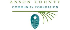 Anson County Community Foundation