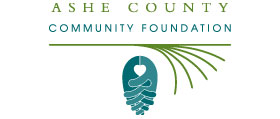 Ashe County Community Foundation
