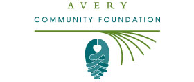 Avery Community Foundation