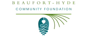 Beaufort-Hyde Community Foundation