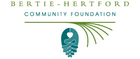 Bertie-Hertford Community Foundation
