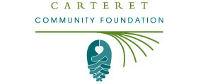 Carteret Community Foundation