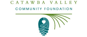 Catawba Valley Community Foundation