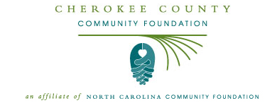 Cherokee County Community Foundation