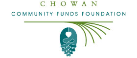 Chowan Community Funds Foundation
