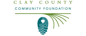 Clay County Community Foundation