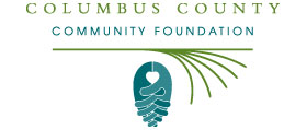 Columbus County Community Foundation