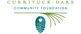 Currituck-Dare Community Foundation
