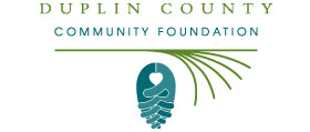 Duplin County Community Foundation