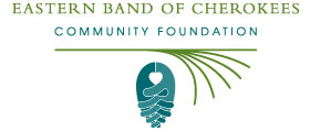 Eastern Band of Cherokees Community Foundation