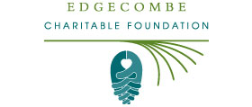 Edgecombe Charitable Foundation