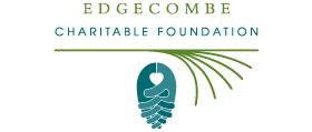 Edgecombe Charitable Foundation