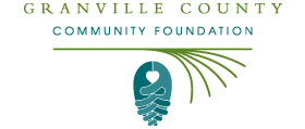 Granville County Community Foundation