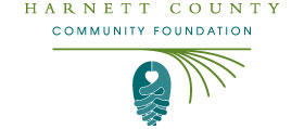 Harnett County Community Foundation