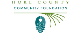 Hoke County Community Foundation