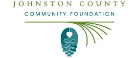 Johnston County Community Foundation